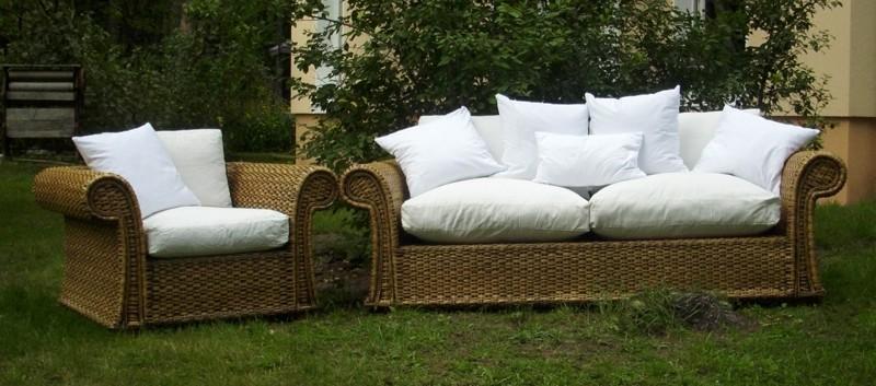 hussen nach hussen nach ma stuhlhussen hussen f r st hle ma anfertigung. Black Bedroom Furniture Sets. Home Design Ideas