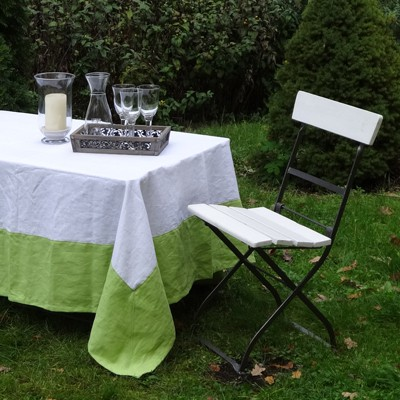 hussen nach hussen nach ma stuhlhussen hussen. Black Bedroom Furniture Sets. Home Design Ideas